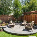 Improve The Value of Your Home With Landscaping Services Auckland