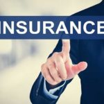 All about Critical Illness Insurance and How to Identify the Best One