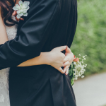What Makes For a Successful Wedding Event