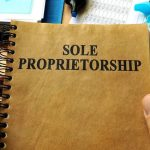 IS Sole Proprietorship Business a Good Venture