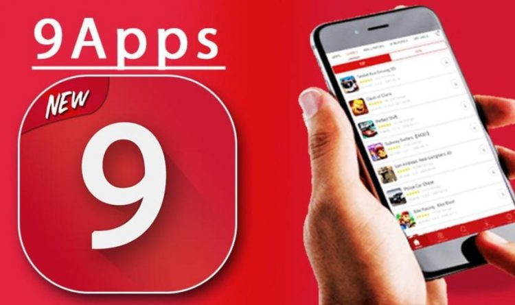 9apps - Perfect Platform For Download Videos And Musics