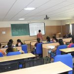 VSLI training centers in Bangalore