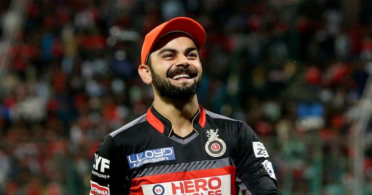 IPL 2019: Reasons Why Virat Kohli Might help RCB to Win their Maiden Title this Year