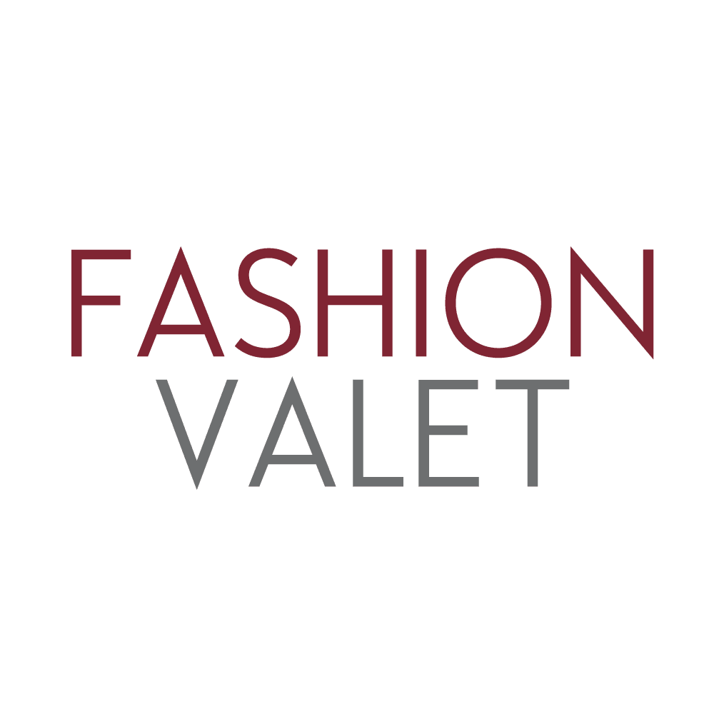 Make Use Of Fashionvalet Coupon And Purchase Your Favorite Products