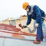 Top 6 Questions to Ask a Painter Before Hiring for Roof Painting