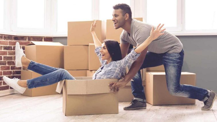 Tips To Hire The Right Removal Companies In Pinner