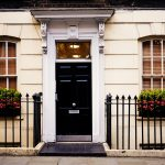 5 Essential Advantage of Hiring Expert for External Door Repair Service