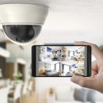 Top Reason To Install A Security System In Construction Sites