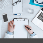 Technology deployment transformed the healthcare industry