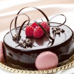 What Are The Benefits Of Availing Online Cake Delivery Service-min