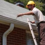 Gutter Cleaning Services