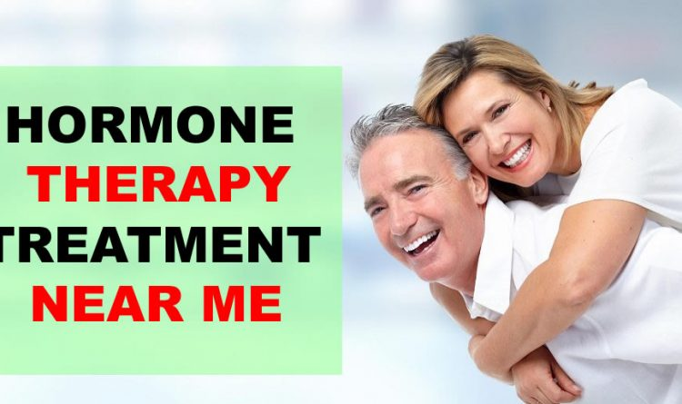 homeone therapy