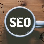 Benefits Of Seo Services You Should Be Acquainted To