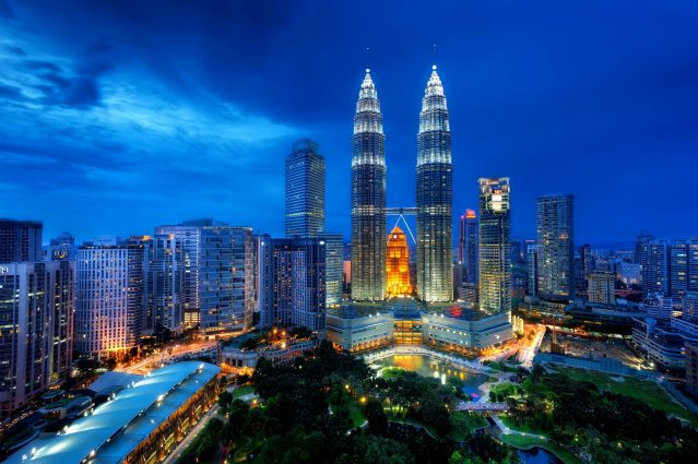 Malaysian Visa and how to obtain it?