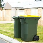 Various Advantages Of Hiring Skip Bins For Your Restaurant