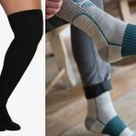 Buy These Woolen Socks And Keep Your Feet Warm This Winter